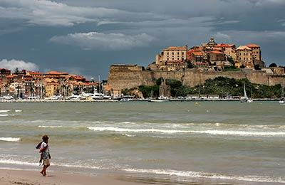 Savona Bastia