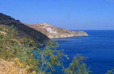 Isole Cicladi
