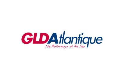 GLD Atlantique